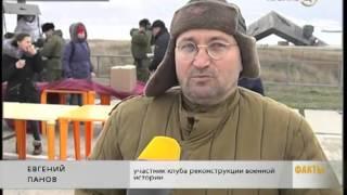 В Новороссийске прошла акция «Бескозырка»