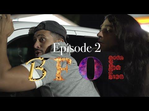 BFOE Episode 2| PatD Lucky