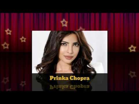 Priyanka chopra hot scene xxx