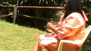 Joyce Muturi (TIGAI KIEHA)Kikuyu Kenyan Gospel Music/songs