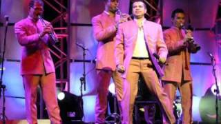 video y letra de A pesar de todo por La Arrolladora Banda El Limon