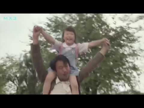 Video Comercial Metlife - Um emocionante comercial - Meu pai mente - Legendado download in MP3, 3GP, MP4, WEBM, AVI, FLV January 2017