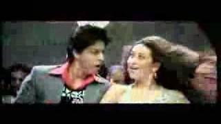 Om Shanti Om - Deewangi Remix