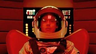 Metronomy - I'm Aquarius (Music Video)