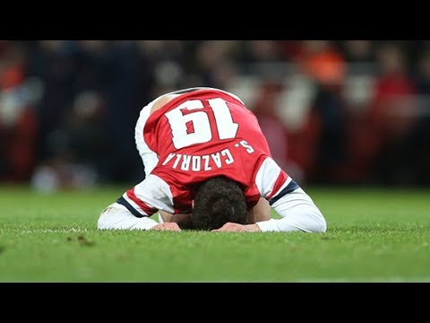 Mailonline fantasy football tips: injury prone players to avoid