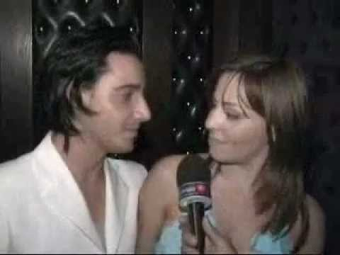 Malta 2004: Interview with Julie and Ludwig