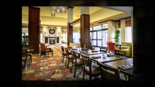 Cranberry Township (PA) United States  city images : Cranberry Township PA Hotels - Hilton Garden Inn Cranberry Township PA Hotel