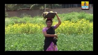 Thayi Kanneeru - Kannada Family Drama Cast - Basavaraj Narendra, Prakash, Veeresh, Raja Mohammed, Parimala, Rita & Others Story & Lyrics- Basavaraj Narendra ...