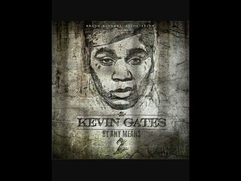 Kevin Gates - No Love [Official Music Video]