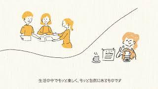 SHOW MAN Beauty&Coffee様サムネイル
