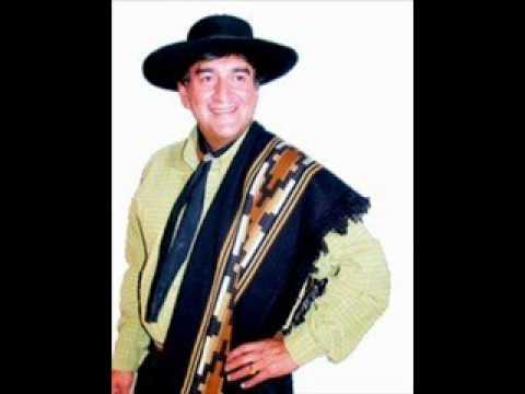 Pochi Chavez -Anecdotas De Cunshi Diaz+ Chistes +Tema Para El Padre