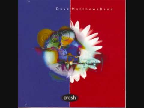Tekst piosenki Dave Matthews Band - Two Step po polsku