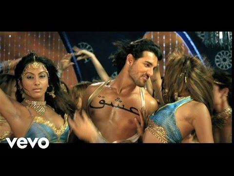 Tauba Tauba Lyric Video - Kaal|John Abraham,Vivek, Lara, Esha|Sonu Nigam, Sunidhi Chauhan