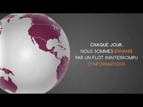 8 janvier 2014 : Sortie de l'Index Mondial de Persécution