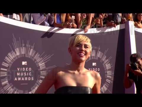 Premios MTV 2014