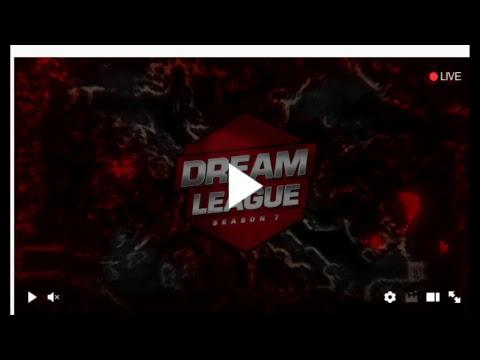 Dream Hack  vai nguoi xem so gi report || SpiritMoon