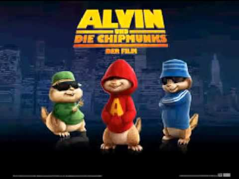 Video Bas Gaza Alvin&Sincaplar download in MP3, 3GP, MP4, WEBM, AVI, FLV January 2017
