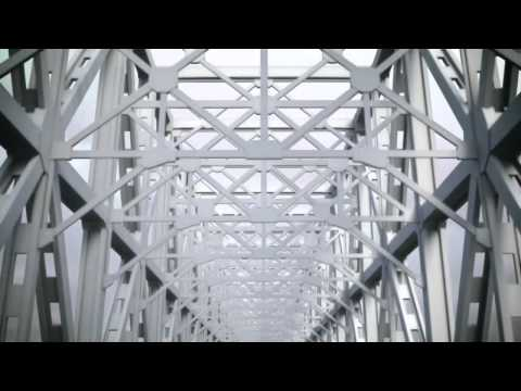 Видеопрезентация моста через Керченский пролив