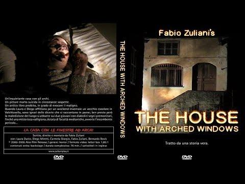 DEMONIC POSSESSION - BASED ON A TRUE STORY (full movie + backstage) by Fabio Zuliani