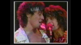 The Van Halen Story Documentary