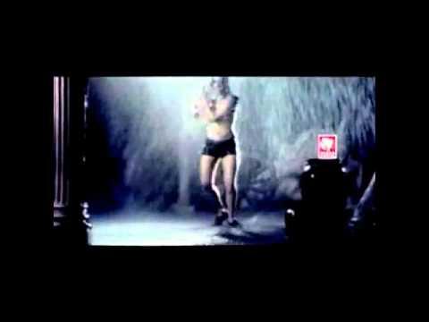 Video Inhi Logon Ne Le Leena Dupatta Mera   ReMix avi download in MP3, 3GP, MP4, WEBM, AVI, FLV January 2017