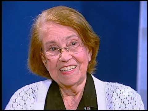 O #ProgramaDiferente celebra os 65 anos da TV brasileira com Vida Alves, Hebe, Lolita Rodrigues e o debate #EuQueroaCulturaViva