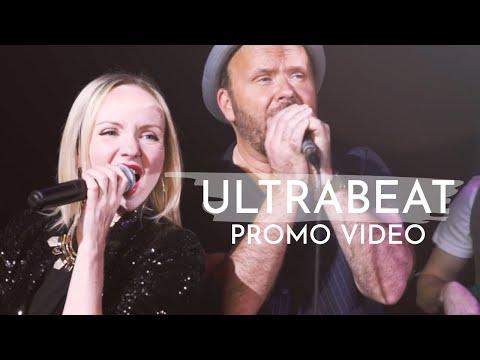 UltraBeat Promo Video