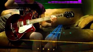 "Video Rocksmith 2014 - Guitar - Weezer ""Say It Ain't So"" MP3, 3GP, MP4, WEBM, AVI, FLV Juni 2018"