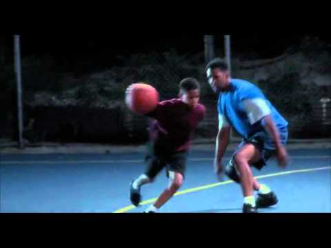 Vlc Record 2015 12 24 10h47m39s He Got Game 1998 720p BrRip X264 BOKUTOX YIFY Mp4