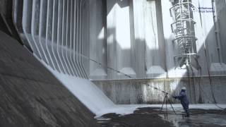 Video The smarter solution for Cargo Hold Cleaning MP3, 3GP, MP4, WEBM, AVI, FLV Juni 2018