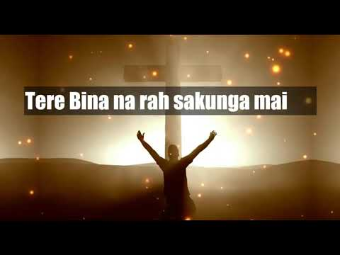 Video Hindi Christian Song WhatsApp Status | Sunn he Prabhu Tu Sunn le download in MP3, 3GP, MP4, WEBM, AVI, FLV January 2017