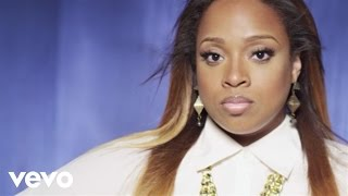 Kierra Sheard - Trumpets Blow - YouTube