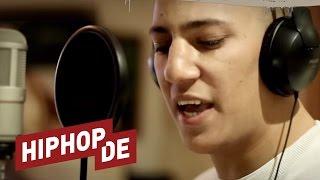 Hakan Abi ft. Capkekz, Summer Cem, Eko Fresh & Farid Bang - German Dream Allstars (Videopremiere) Video