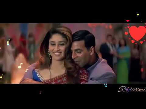 Video Romantic WhatsApp status / Wo  tassavur ka aalam / aitraz movie download in MP3, 3GP, MP4, WEBM, AVI, FLV January 2017