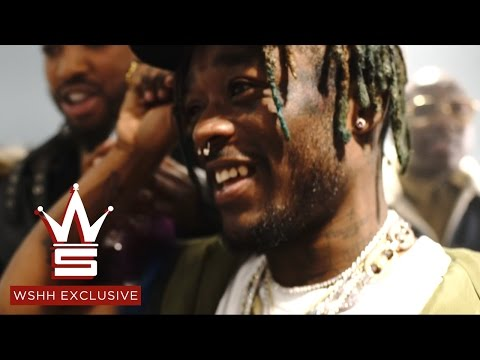 Lil Uzi Vert Ft. Wiz Khalifa & ASAP Ferg - A Very Uzi Christmas (Recap)