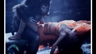 Nonton Bram Stoker S Dracula    Lucy S Demise  1992  Film Subtitle Indonesia Streaming Movie Download