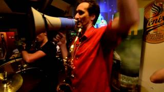 Video Bella ciao Pub
