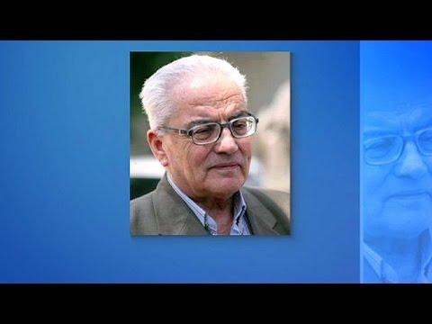 Παλμύρα: Φρίκη για τον αποκεφαλισμό 82χρονου αρχαιολόγου από τους τζιχαντιστές