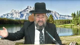 פרשת פקודי – הצהרת הון של משה רבנו