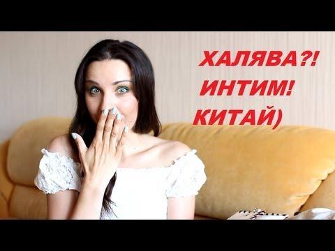 onlayn-zhenshini-v-kolgotkah-porno