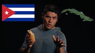 Video Geography Now! Cuba MP3, 3GP, MP4, WEBM, AVI, FLV September 2019