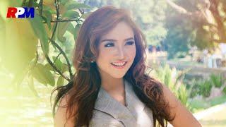 Desy Ning Nong - Mata Keranjang (Official Music Video)