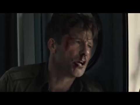 Strike Back Season 8 Episode 2; Section 20 tracks down the bioweapon