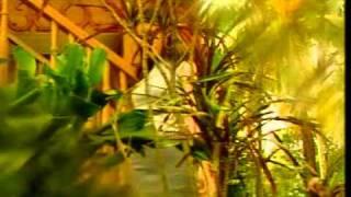 RAMA AIPHAMA - HULONTHALO LIPU'U (lagu Gorontalo)