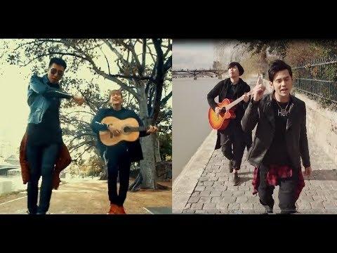 THẤY LÀ YÊU THƯƠNG của OnlyC ĐẠO NHẠC Justin Bieber và Seventeen trắng trợn - Thời lượng: 2:32.