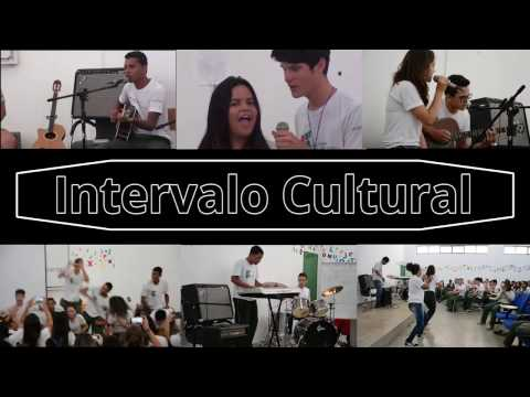 Intervalos Culturais