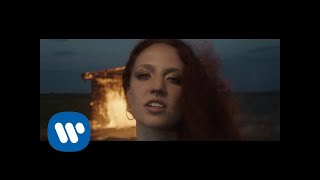 Jess Glynne - I'll Be There [Official Video]