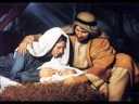 Born On Christmas Day