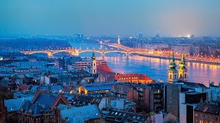 Top 5 Best European Cities to Visit in 2016 full download video download mp3 download music download