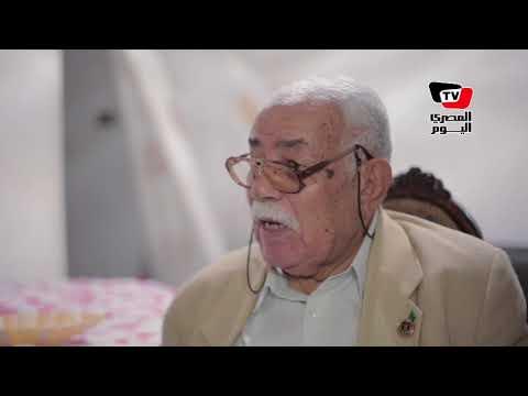 اللواء عبد الجابر يحكي عن قوة وإيمان الجندي المصري في «العبور»